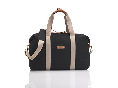 storksak-diaper-tote-bags-bailey-black