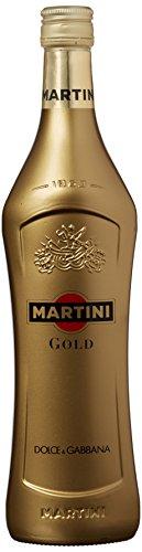 martini-gold-dolce-gabbana-en-coffret