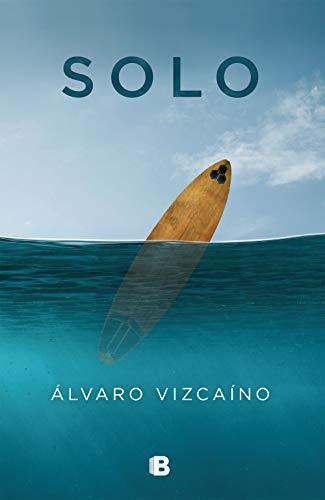 Solo por Álvaro Vizcaíno