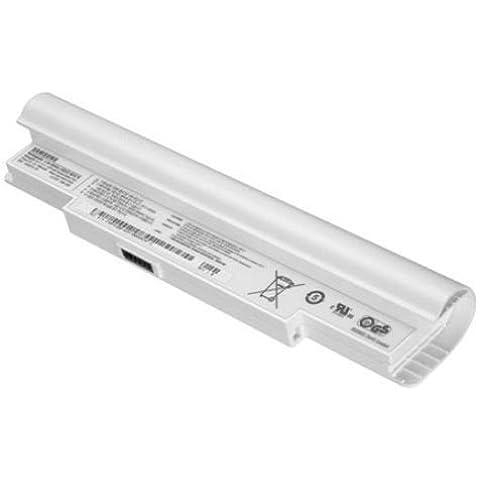 Replace Batteria BIANCA 5200mAh Per Samsung N120