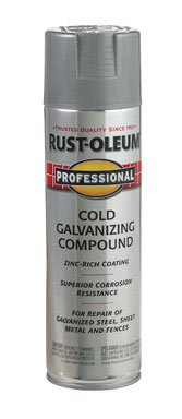 rustoleum-corp-zinsser-7584838-professional-bright-galvanizing-compound-pack-of-6