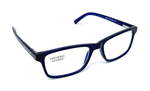 Gafas ver cerca, lectura Filtro Luz Azul, Ordenador