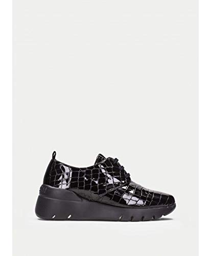 Zapatos para Mujer Hispanitas