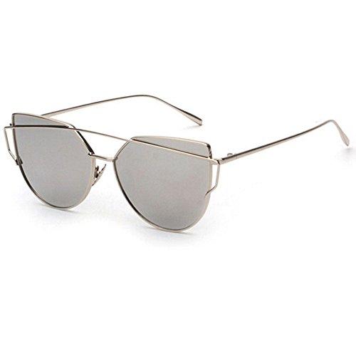 juli-womens-fashion-cat-eye-ossature-metallique-lunettes-de-soleil-s1904