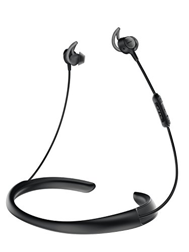bose-quietcontrol-30-wireless-headphones-schwarz
