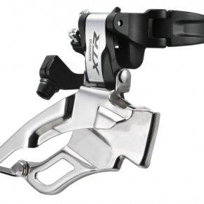 XTR Umwerfer Top Swing FD-M980 3x10-fach -