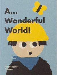 a-wonderful-world