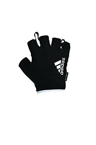 adidas-guanti-da-fitness-nero-bianco-l