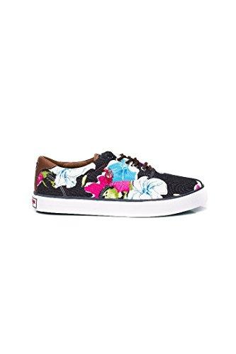 scarpe-uomo-basse-us-polo-assn-mod-dalan-canvas-art-galan4317s3black-tomaia-in-tela-fiorata