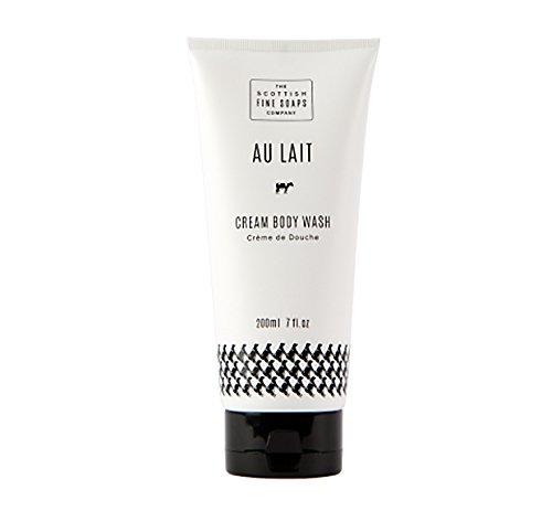au-lait-cream-body-wash-200-ml