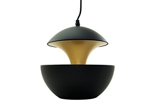 Lampadario industriale applique sospensione pendente interno e