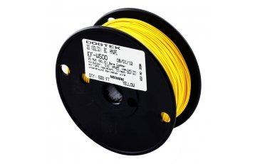 DogTek 500ft límites de alambre, para sistema de valla de perro electrónico
