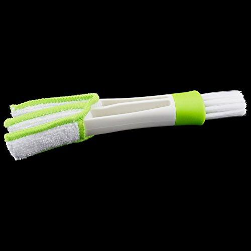 persiana-veneciana-limpiador-triple-microfibra-cepillos-para-automatico-aire-acondicionado