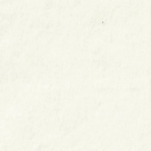 SatinWrap exklusives Seidenpapier (ivory), ca. 50 x 75 cm, farbecht, ph-neutral, recyclebar