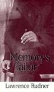 Memory's Tailor