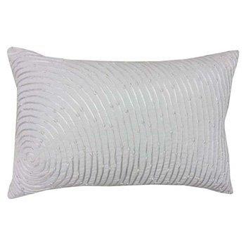 solon-pillow-4-cs-white-by-ashley