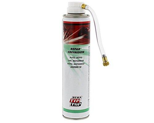 Rema TipTop Reifen Reparaturspray 300ml