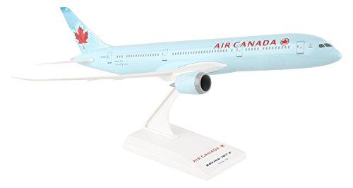 air-canada-boeing-787-9-1200-skymarks-skr857