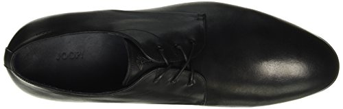 Joop! - Kleitos Derby Lace Ii Antik Leather, Scarpe stringate Uomo Nero (Nero (900))