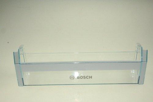 BOSCH B/S/H - BALCONNET BOUTEILLE pour réfrigérateur BOSCH B/S/H