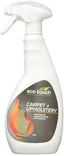 eco-touch-per-tappeti-e-tappezzeria-500-ml