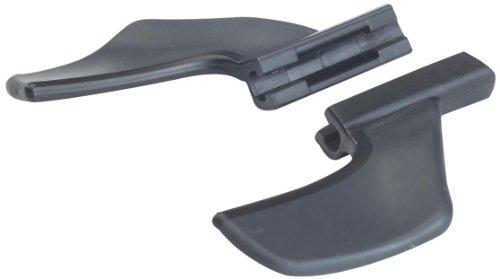 cinemizer Ear Slide Pack Ohrbügel Set (1Rechts / 1Links)