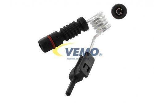 Preisvergleich Produktbild Vemo V30-72-0586-1 Warnkontakt, Bremsbelagverschleiß