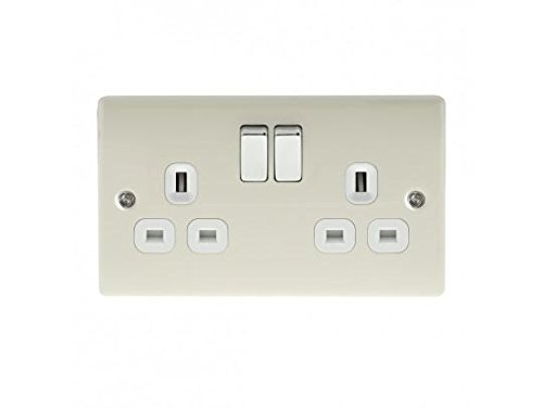 bg-electrical-metal-cream-double-plug-socket-switch-white