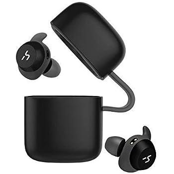 Bluetooth Kopfhörer Bluetooth on-Ear  Amazon.de  Elektronik 09b659cea2