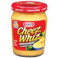 cheez-whiz-original-plain-cheese-dip-8-ounce-pack-of-4