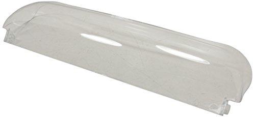 Electrolux 2244092116 Kühlschrankzubehör/Frigidaire Tricity Bendix Refrigeration Butter Fach (Frigidaire Kühlschrank-einlegeboden)