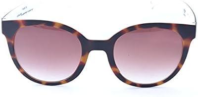 adidas - Gafas de sol - para mujer Brown Gradient