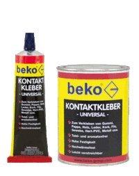 beko-kontaktkleber-650-g-1-stuck-260200650