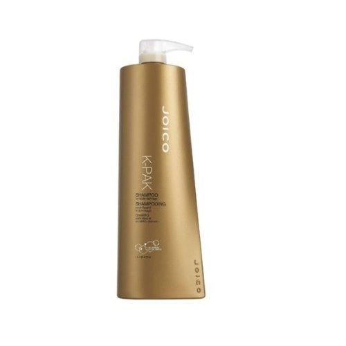 Joico K-Pak Damage Repair Shampoo 1000ml