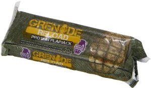 grenade-reload-flapjack-fused-fruit-70g-order-24-for-1-box