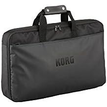 Funda / maleta para teclado / acordeon Korg SC-minilogue