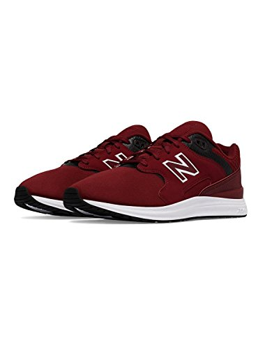 New Balance 1550 Hommes Sneaker Rouge ML1550WR