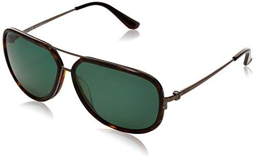 salvatore-ferragamo-lunette-de-soleil-sf637sp-rectangulaire-femme-214-silver