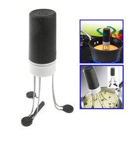 Mescolatore elettrico automatico 3 velocità frusta. MEDIA WAVE store