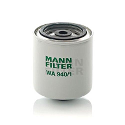 Mann Filter WA9401 Kühlmittelfilter