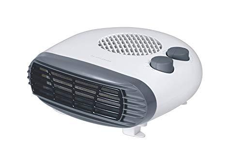 Kenvi US Laurel Fan Heater || Heat Blow || Noiseless Room Heater || 1 Season Warranty || Model O-29