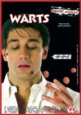 Generique - Gummi Warzen