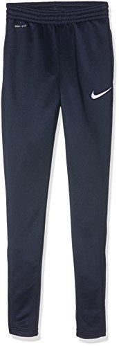 Nike Yth Academy16 Tech Pnt Wp Wz-Pantaloni da ragazzo