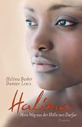 Halima: Mein Weg aus der Hölle von Darfur