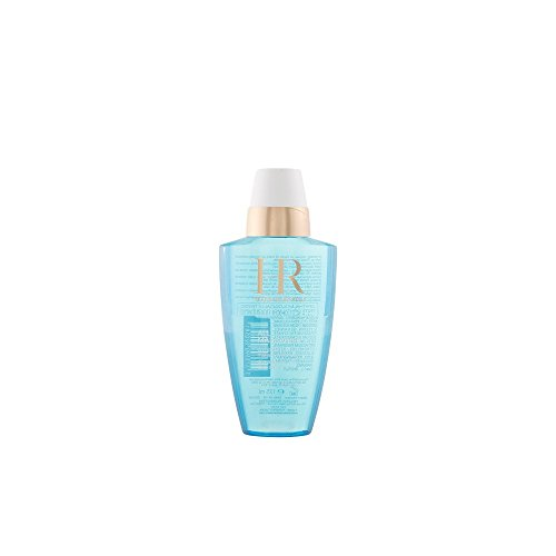 ALL démaquillant yeux 125 ml