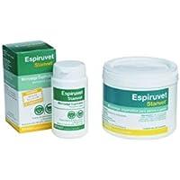Stanvet 160223 Espiruvet - 250 Comprimidos