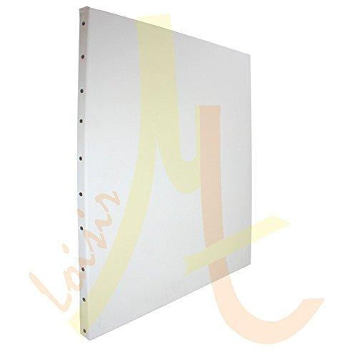 master-toiles-chassis-entoile-toile-a-peindre-mixte-polyester-coton-grain-moyen-format-6-figure-41x3