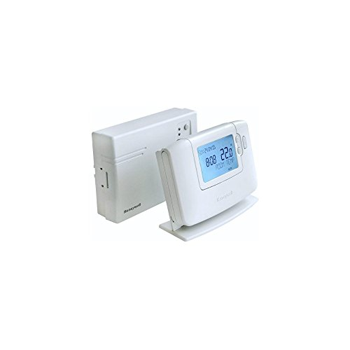 honeywell-cmt927a1049-7-day-rf-chronotherm-wireless-programmable-thermostat