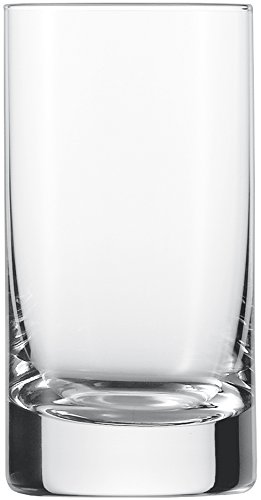 Zwiesel transparent 26