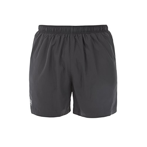 Canterbury Men's Vapodri WOVEN Shorts - Phantom, Large Preisvergleich